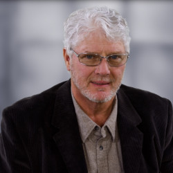 Stan Tucker
